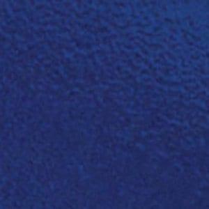 Mercury Blue
