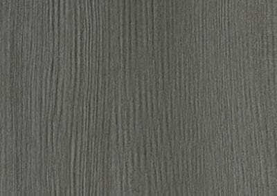 Pewter Pine