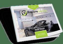eg-idea-book